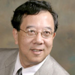 Dr. Kenneth Man-Cheung Lam, MD