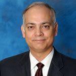 Dr. Luis H Martinez, MD