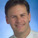 Dr. Edmond L Schmulbach, MD
