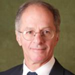 Dr. Dennis J Cavallaro, MD