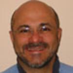 Dr. Anthony Matthew Frasca, MD