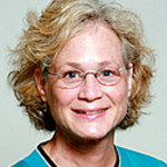 Susan Pearlson