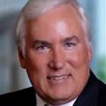 Dr. Donald Joe Digby, MD