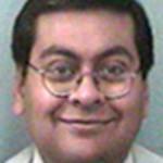 Dr. Dipak Patel, MD