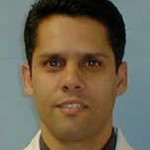 Dr. Antonio Julio Gayoso, MD