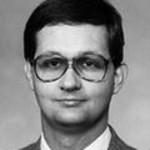 Dr. John Vaughan Glisson, MD