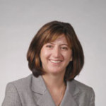 Jennifer Lowry