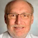 Dr. Steven Erwin Seltzer, MD