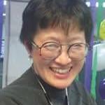 Dr. Louise Ann Kwan, MD