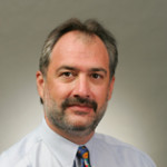 Dr. Alan S Gamis, MD