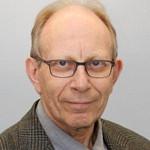 Dr. Mikhail Vydrin, MD