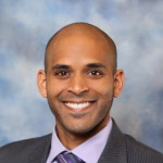 Dr. Adrian A Lewis, MD