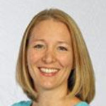 Dr. Tricia Lawrence Merrigan, MD
