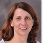 Dr. Carla Jean Dudash-Mion, DO