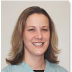 Dr. Jayme Kern Hall, DO