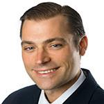 Adam Schaaf