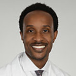 Dr. Donnie Lavaris Bell Jr, MD