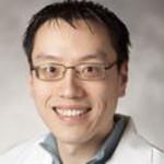 Dr. Thomas Wong, MD