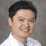 Dr. Jay Yeh, MD