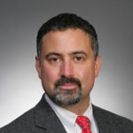 Dr. Keith Justin Mann, MD