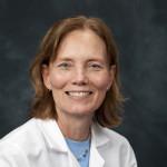 Dr. Christine Ann Wanke, MD