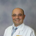 Dr. Youhanna Said Al-Tawil, MD