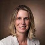 Dr. Melissa Anne Hilmes, MD