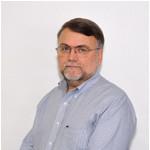 Dr. Martin Usher Skulskie, MD