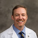 Dr. Michael David Rice, MD