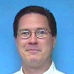 Dr. Gary Michael Kawczynski, MD