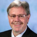 Dr. Scott Davis, MD