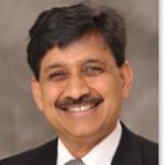 Dr. Ashok Kumar Gupta, MD