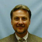 Dr. Mark W Mitchell