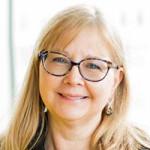 Dr. Cynthia H Olenwine