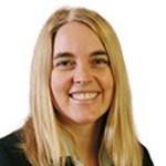 Dr. Rebecca L Torres, PHD