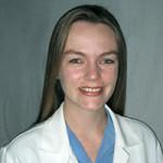 Dr. Raquel Prati, MD