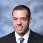 Dr. Ahmad Walid Abdelwahed, MD