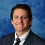Dr. Robert Alan Fishman, MD