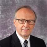Dr. Kenneth Joseph Smith, MD