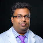 Dr. Dinesh Keerty, MD