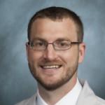 Dr. Eric Joseph Thorpe, MD