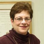 Dr. Karen Lyn Krutchick, MD