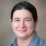 Dr. Anne Marie Boniface, MD