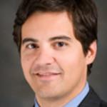 Dr. Jose Alberto Banchs, MD