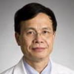 Zheng-Bo Huang