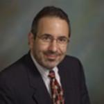 Richard Lee Friedman