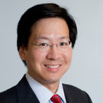 Dr. Stanley Yang Shaw, MD