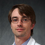Dr. Jeffrey Hall Jennings, MD