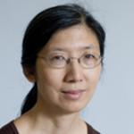 Dr. Josephine Mun-Yee Lok, MD