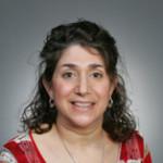 Dr. Michele G Kilo, MD